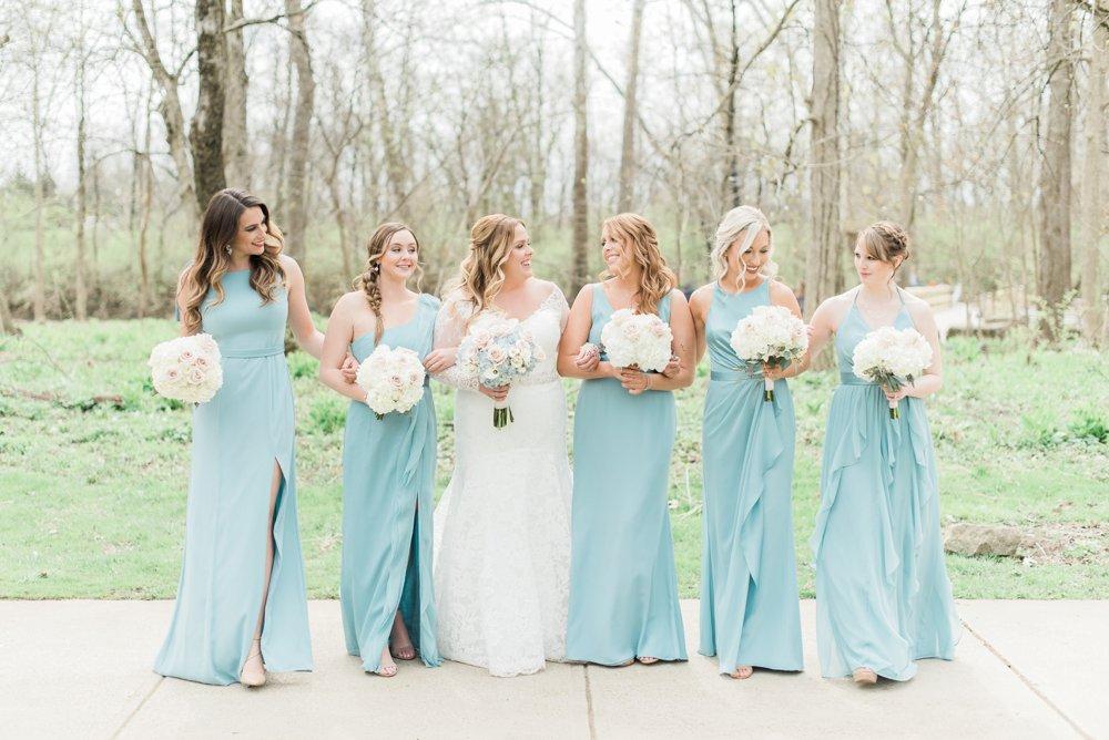 creekside-gahanna-ohio-wedding-melissa-matt_0048.jpg