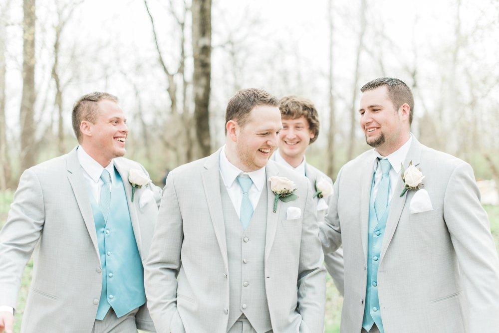 creekside-gahanna-ohio-wedding-melissa-matt_0053.jpg