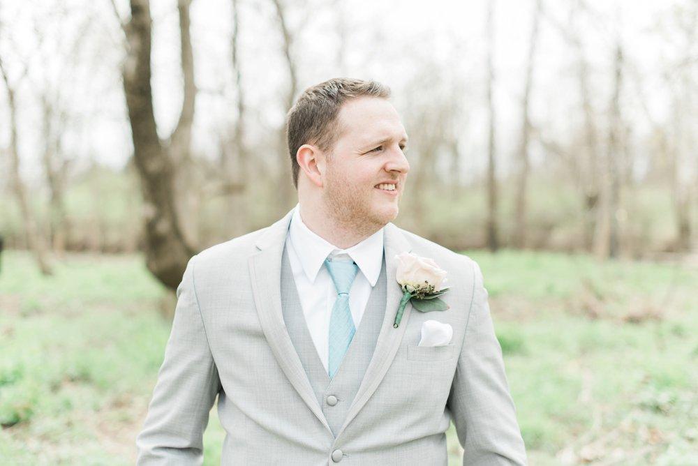 creekside-gahanna-ohio-wedding-melissa-matt_0055.jpg