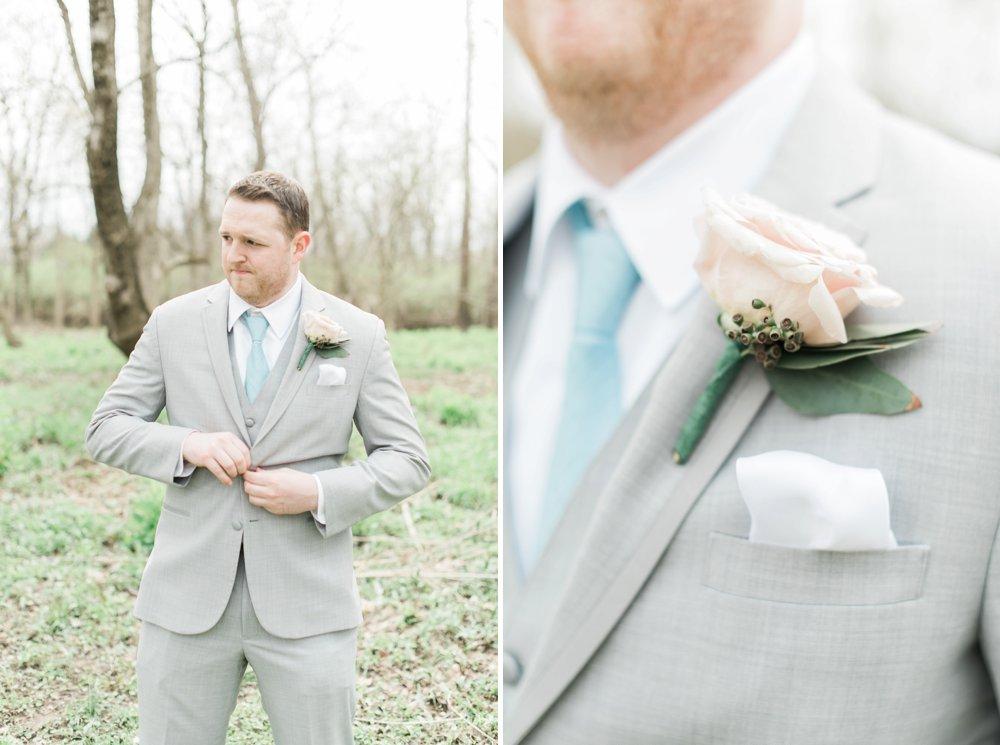 creekside-gahanna-ohio-wedding-melissa-matt_0057.jpg