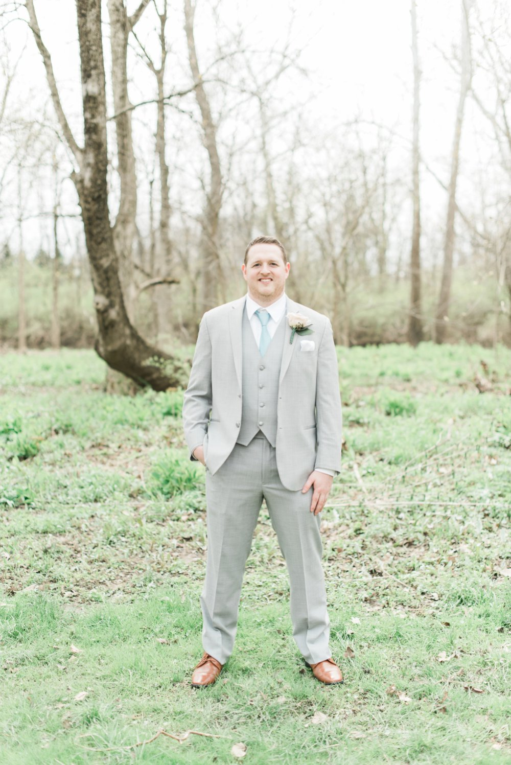 creekside-gahanna-ohio-wedding-melissa-matt_0056.jpg