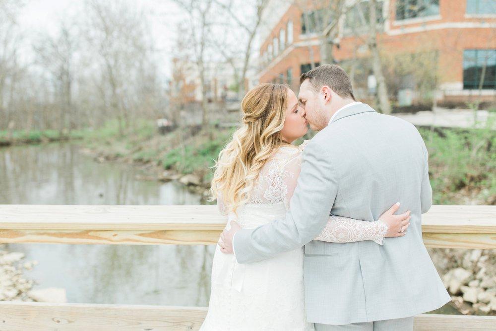 creekside-gahanna-ohio-wedding-melissa-matt_0063.jpg