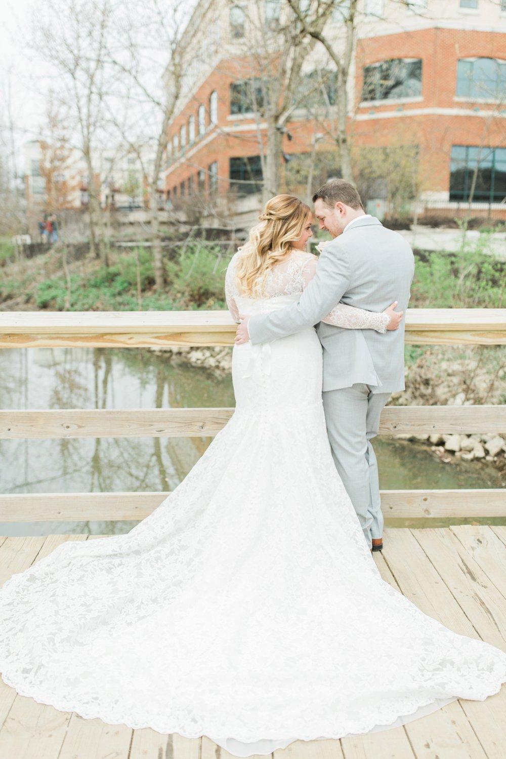 creekside-gahanna-ohio-wedding-melissa-matt_0064.jpg