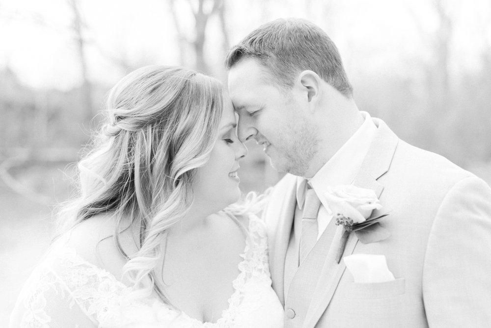 creekside-gahanna-ohio-wedding-melissa-matt_0067.jpg