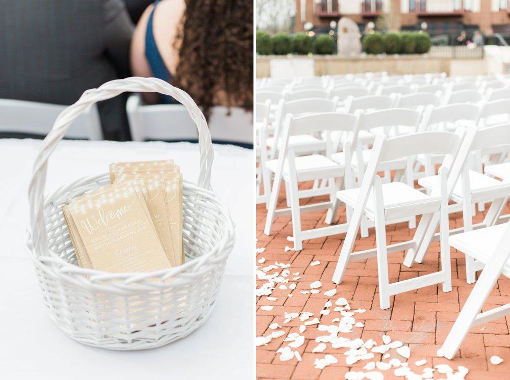 creekside-gahanna-ohio-wedding-melissa-matt_0071.jpg