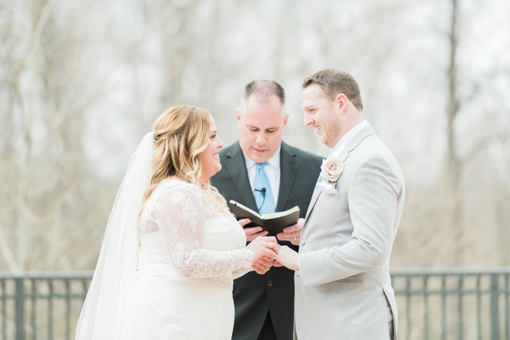 creekside-gahanna-ohio-wedding-melissa-matt_0077.jpg