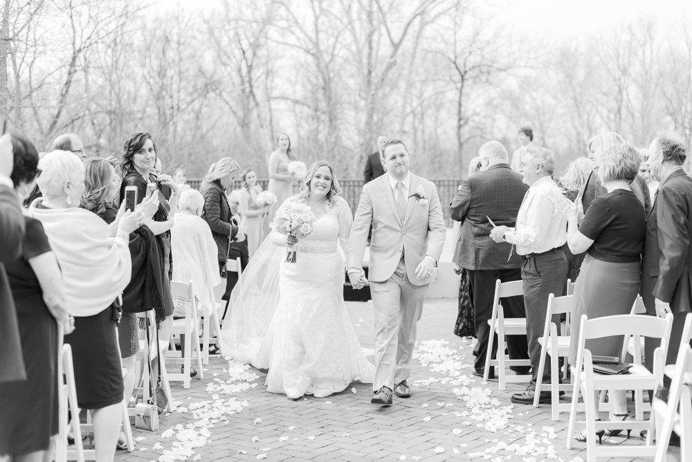 creekside-gahanna-ohio-wedding-melissa-matt_0079.jpg