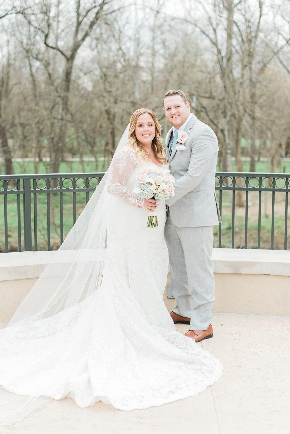 creekside-gahanna-ohio-wedding-melissa-matt_0081.jpg