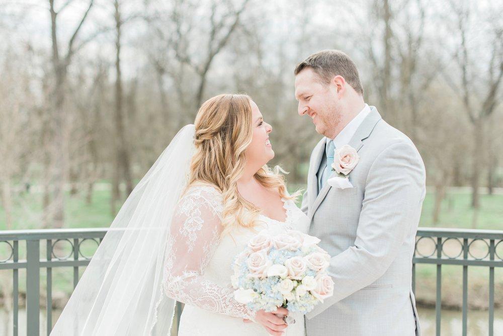 creekside-gahanna-ohio-wedding-melissa-matt_0082.jpg