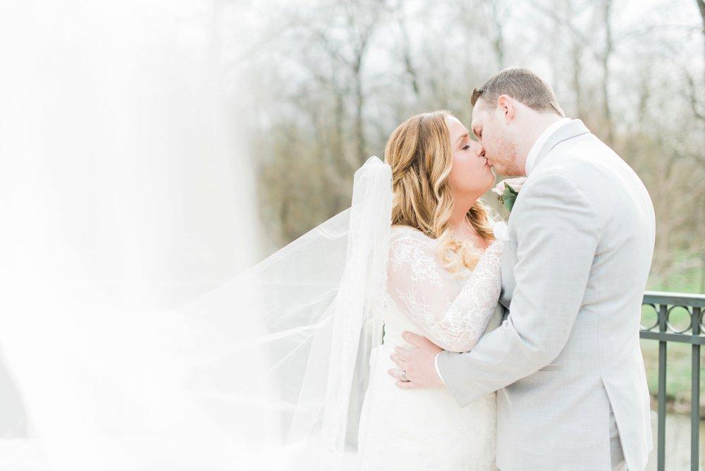 creekside-gahanna-ohio-wedding-melissa-matt_0088.jpg