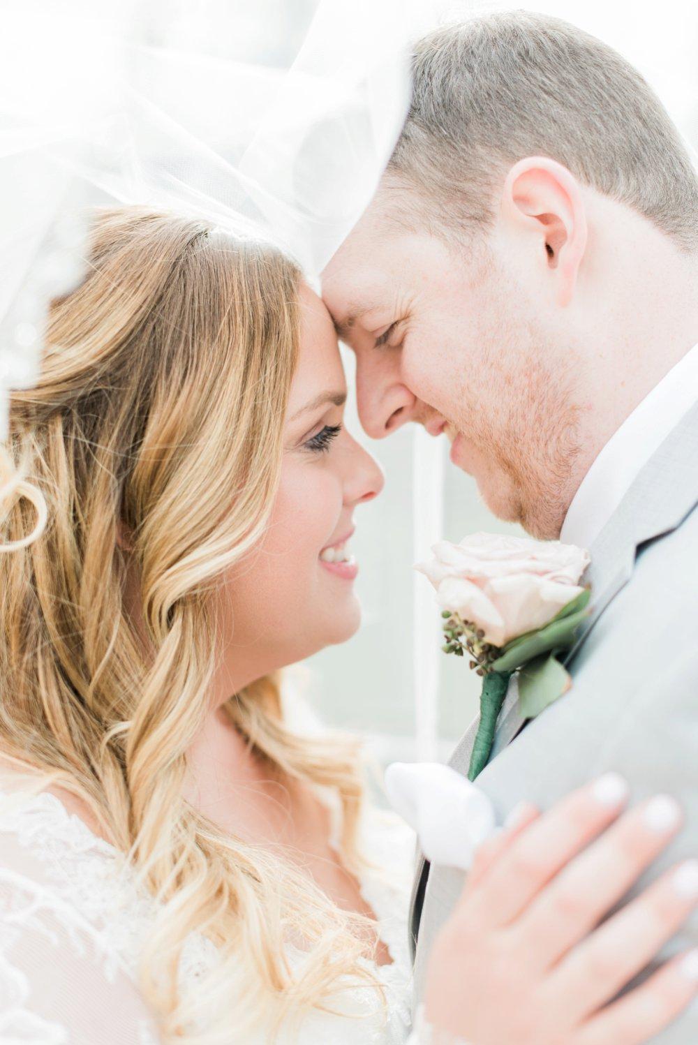 creekside-gahanna-ohio-wedding-melissa-matt_0090.jpg