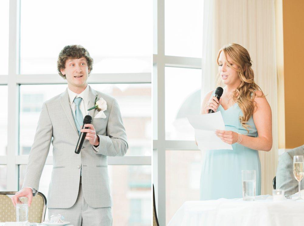 creekside-gahanna-ohio-wedding-melissa-matt_0105.jpg