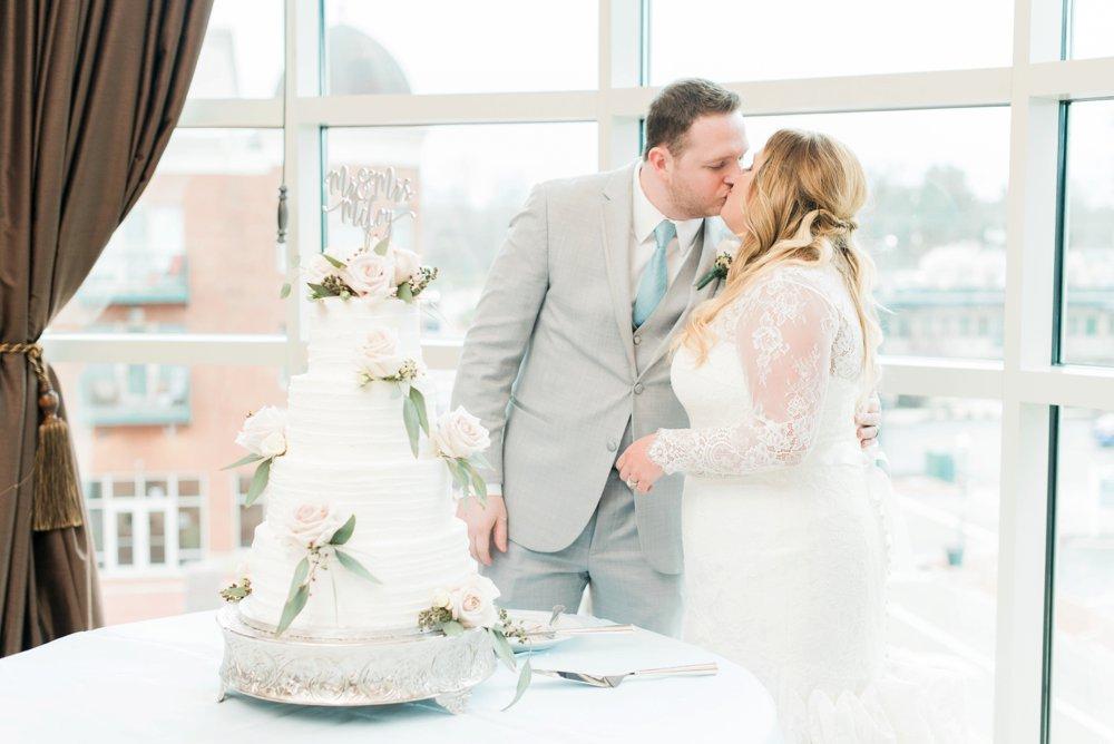 creekside-gahanna-ohio-wedding-melissa-matt_0107.jpg