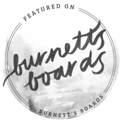 burnetts-boards-bw.png
