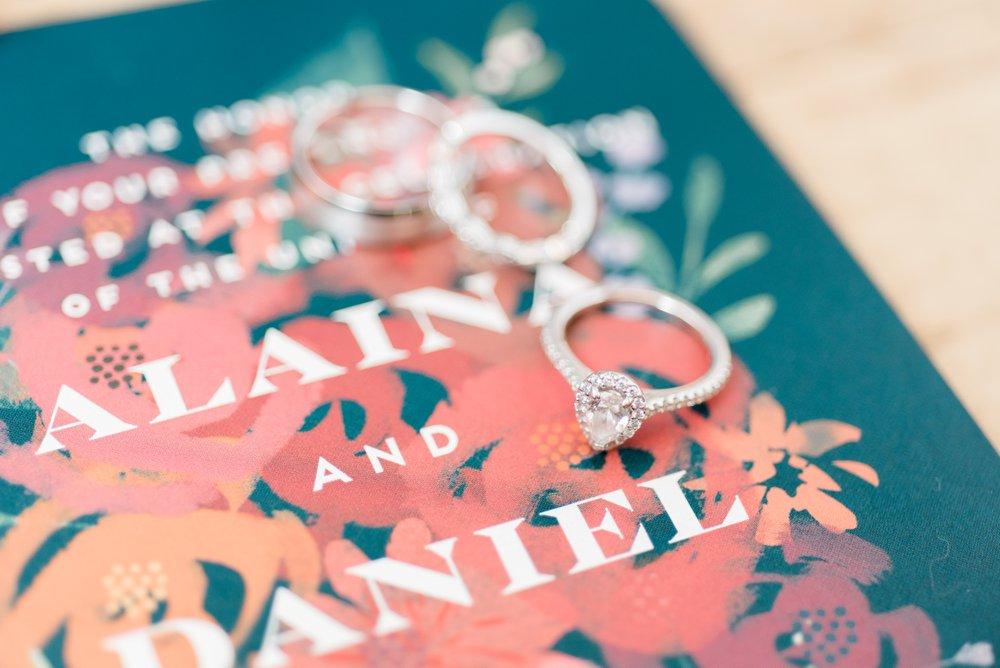 marietta-ohio-wedding-adelphia-music-hall-st-mary-basillica_0125.jpg