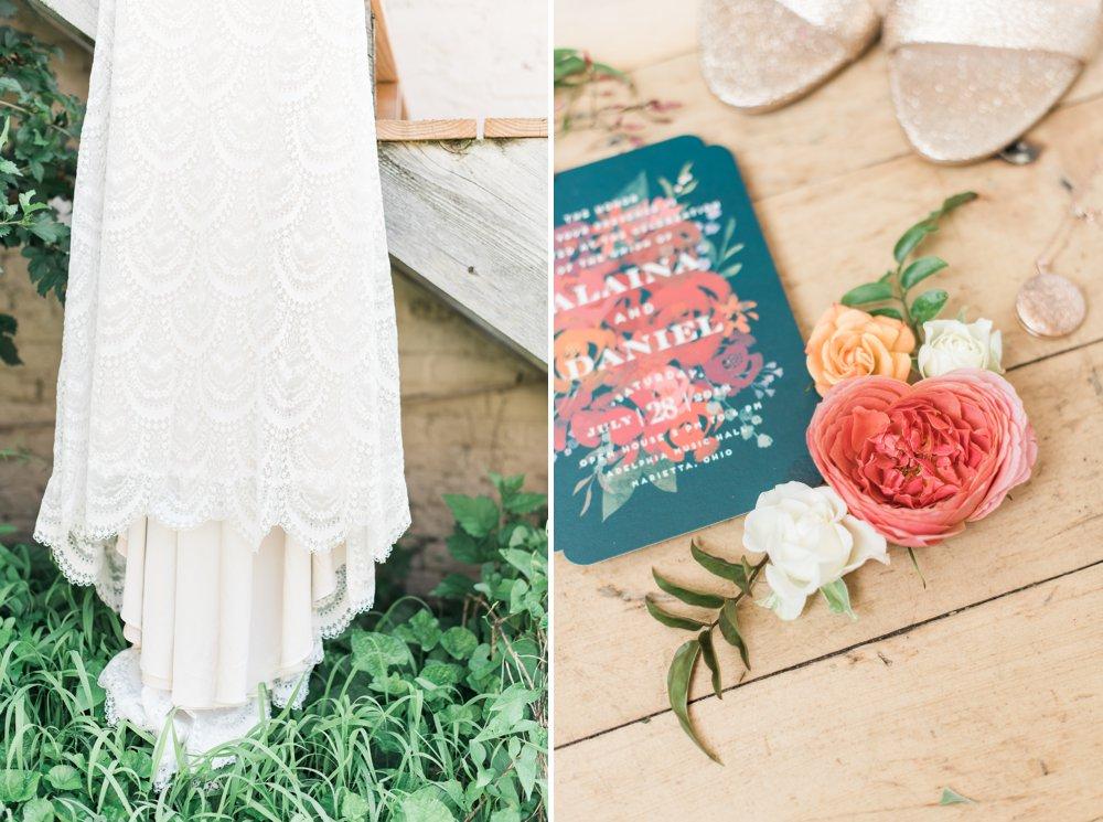 marietta-ohio-wedding-adelphia-music-hall-st-mary-basillica_0128.jpg