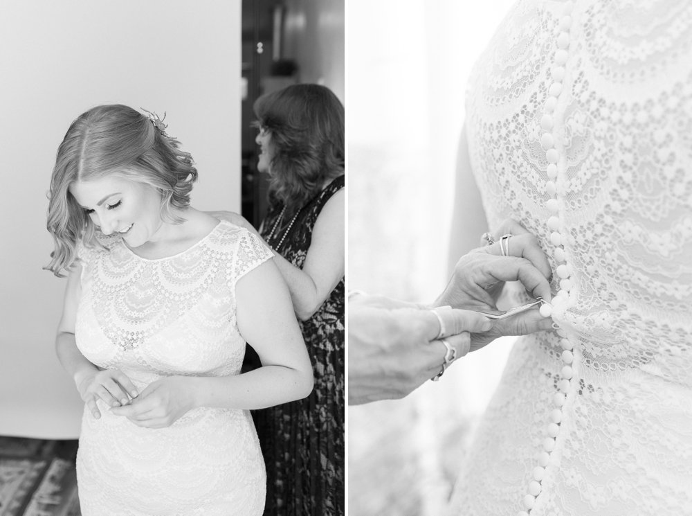 marietta-ohio-wedding-adelphia-music-hall-st-mary-basillica_0132.jpg