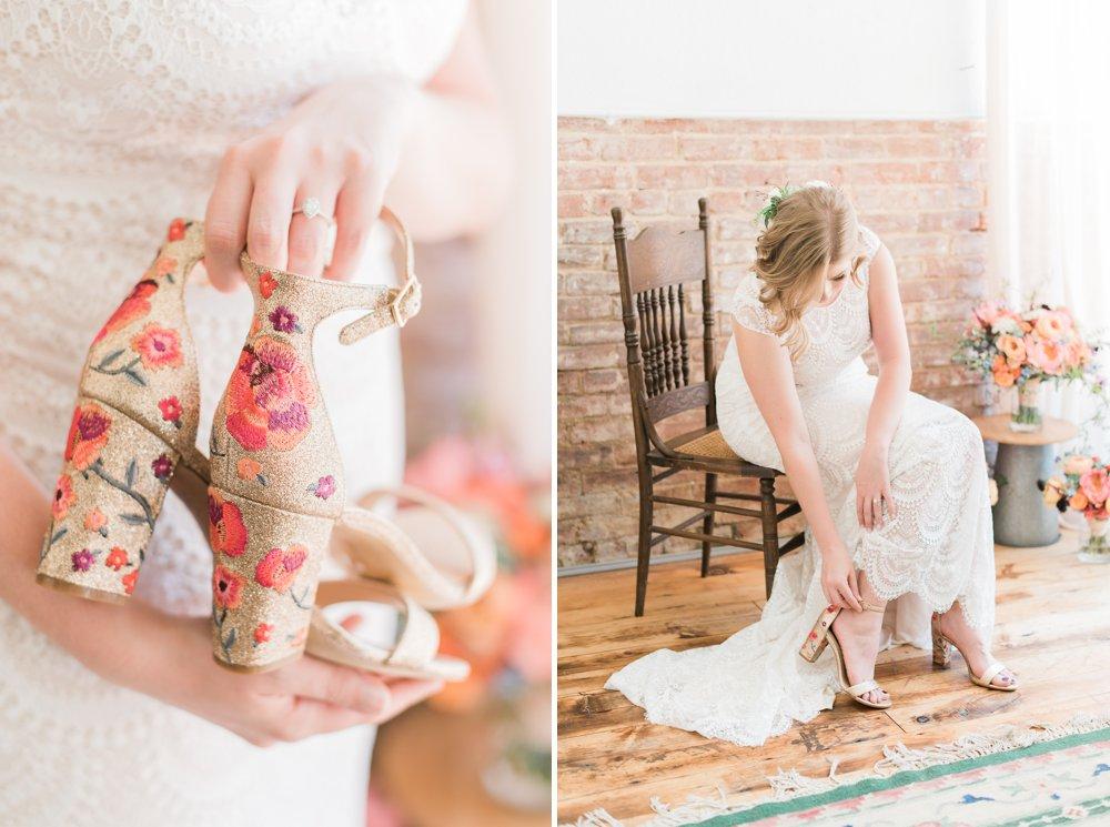 marietta-ohio-wedding-adelphia-music-hall-st-mary-basillica_0134.jpg