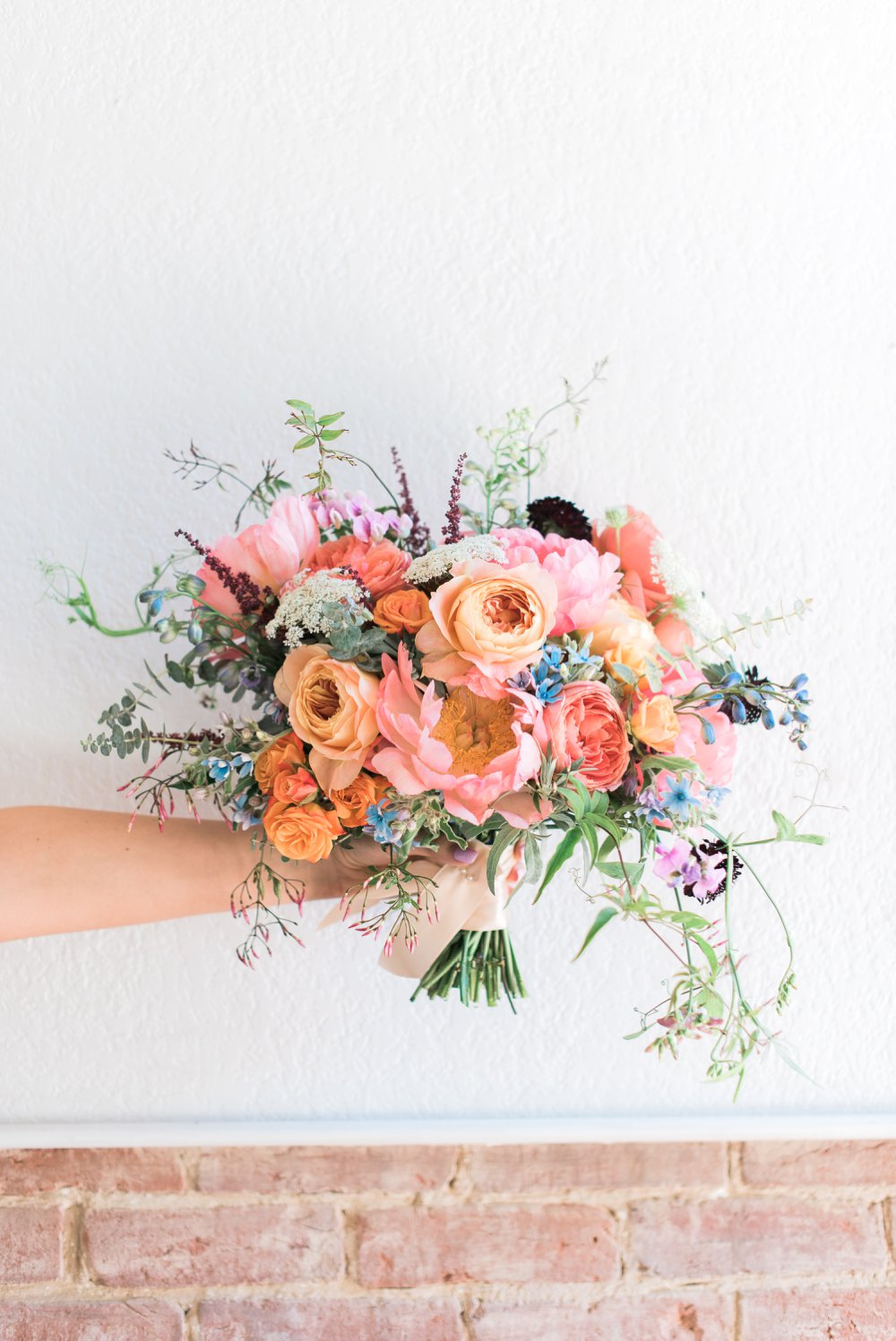 marietta-ohio-wedding-adelphia-music-hall-st-mary-basillica_0133.jpg