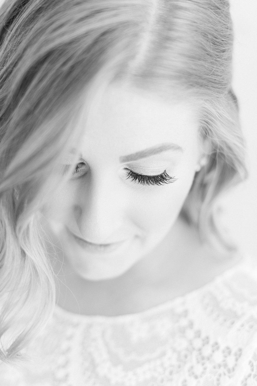 marietta-ohio-wedding-adelphia-music-hall-st-mary-basillica_0136.jpg