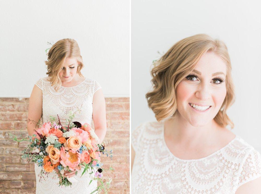 marietta-ohio-wedding-adelphia-music-hall-st-mary-basillica_0137.jpg