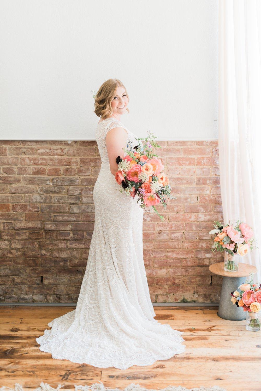 marietta-ohio-wedding-adelphia-music-hall-st-mary-basillica_0139.jpg