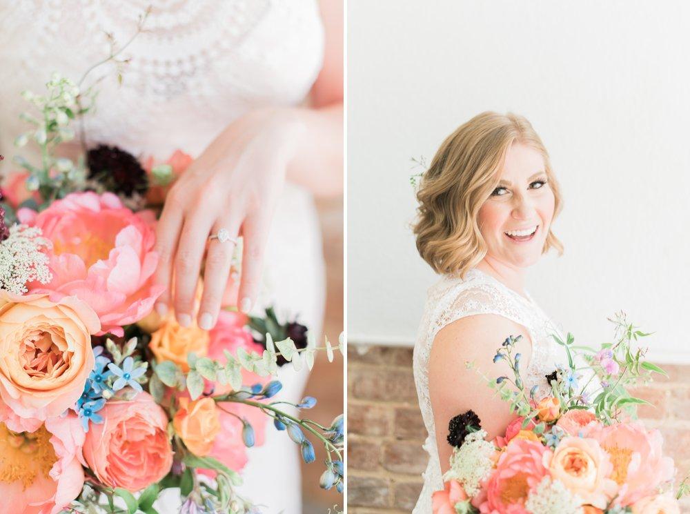 marietta-ohio-wedding-adelphia-music-hall-st-mary-basillica_0140.jpg