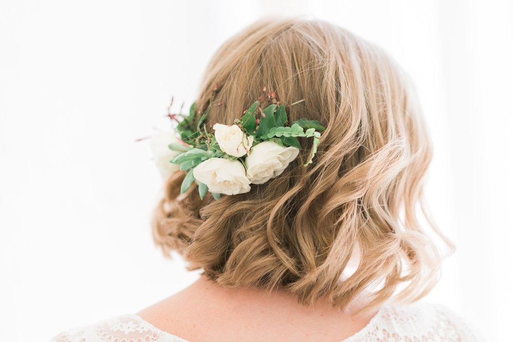 marietta-ohio-wedding-adelphia-music-hall-st-mary-basillica_0141.jpg
