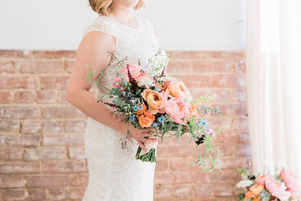 marietta-ohio-wedding-adelphia-music-hall-st-mary-basillica_0142.jpg
