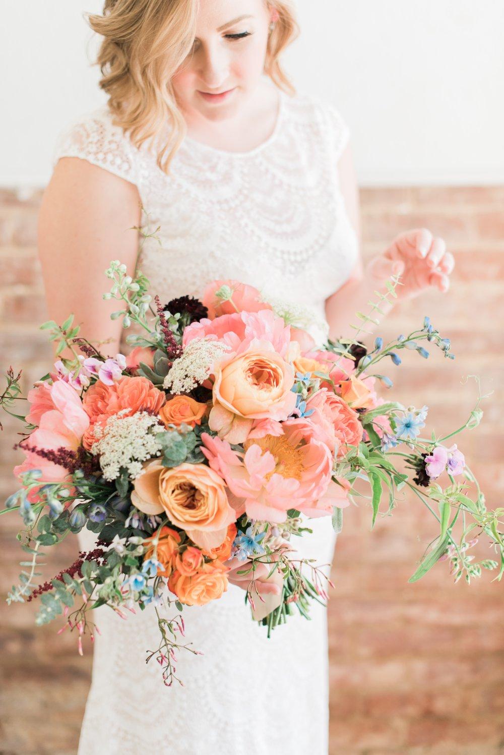 marietta-ohio-wedding-adelphia-music-hall-st-mary-basillica_0143.jpg