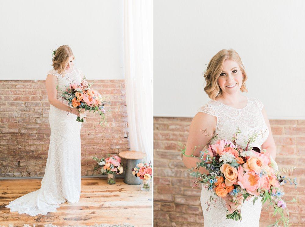 marietta-ohio-wedding-adelphia-music-hall-st-mary-basillica_0145.jpg