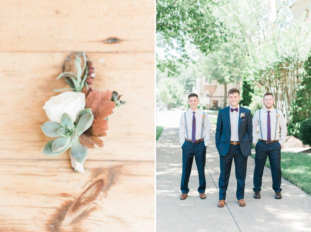 marietta-ohio-wedding-adelphia-music-hall-st-mary-basillica_0147.jpg