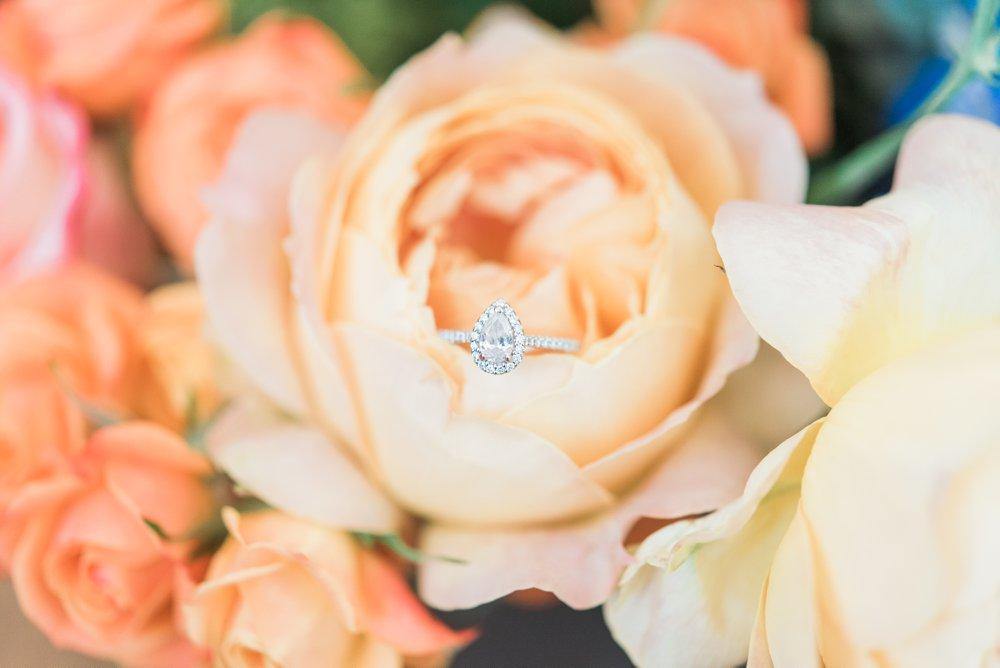 marietta-ohio-wedding-adelphia-music-hall-st-mary-basillica_0153.jpg