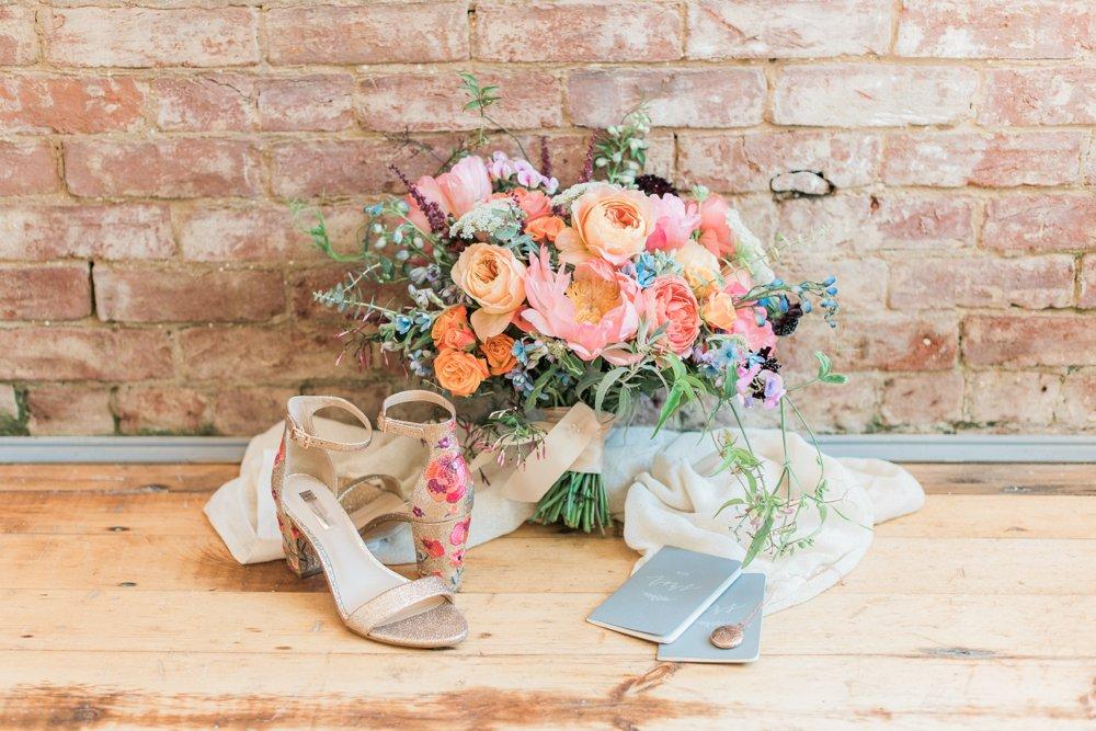 marietta-ohio-wedding-adelphia-music-hall-st-mary-basillica_0154.jpg