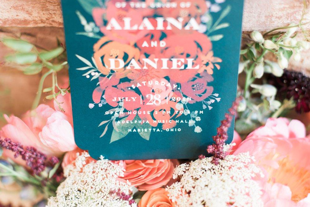 marietta-ohio-wedding-adelphia-music-hall-st-mary-basillica_0155.jpg