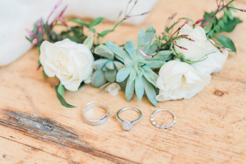 marietta-ohio-wedding-adelphia-music-hall-st-mary-basillica_0157.jpg