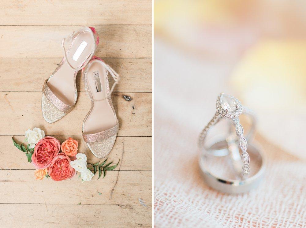 marietta-ohio-wedding-adelphia-music-hall-st-mary-basillica_0158.jpg