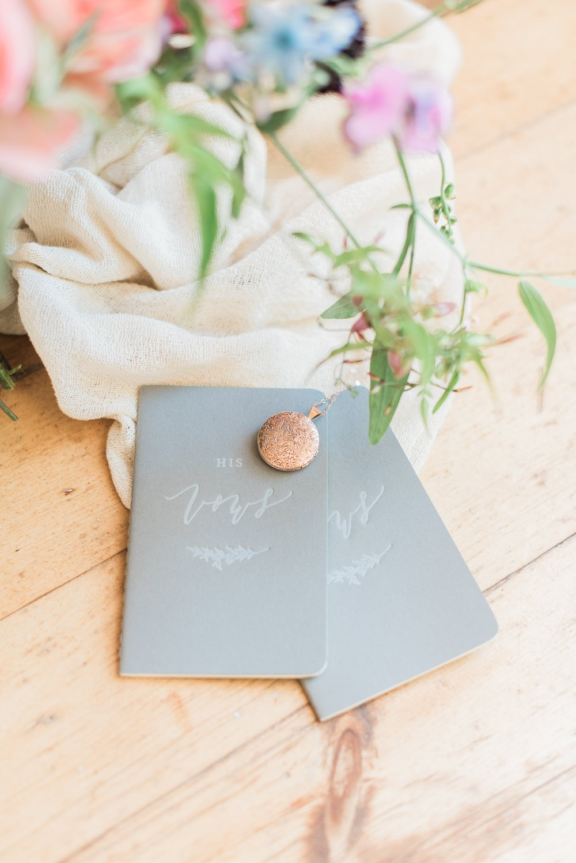 marietta-ohio-wedding-adelphia-music-hall-st-mary-basillica_0159.jpg