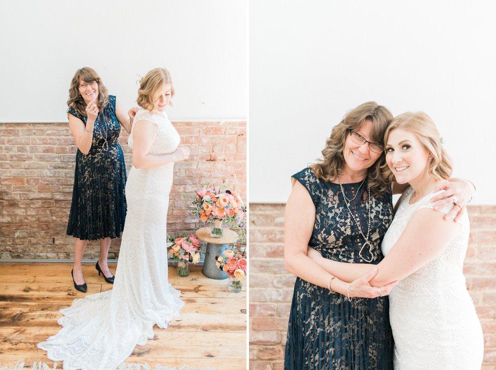 marietta-ohio-wedding-adelphia-music-hall-st-mary-basillica_0160.jpg