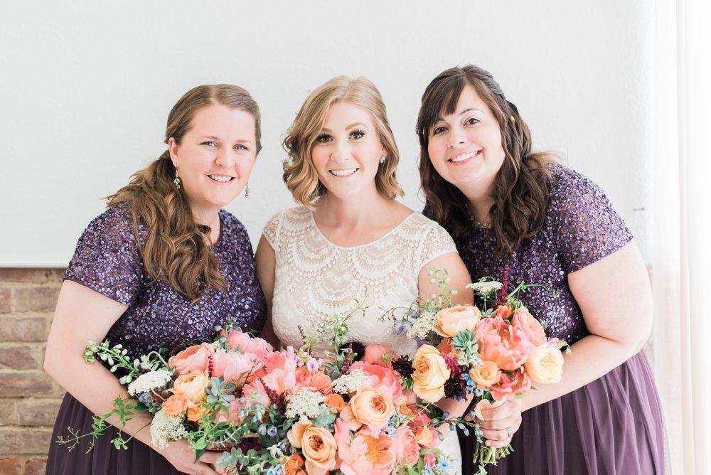marietta-ohio-wedding-adelphia-music-hall-st-mary-basillica_0162.jpg