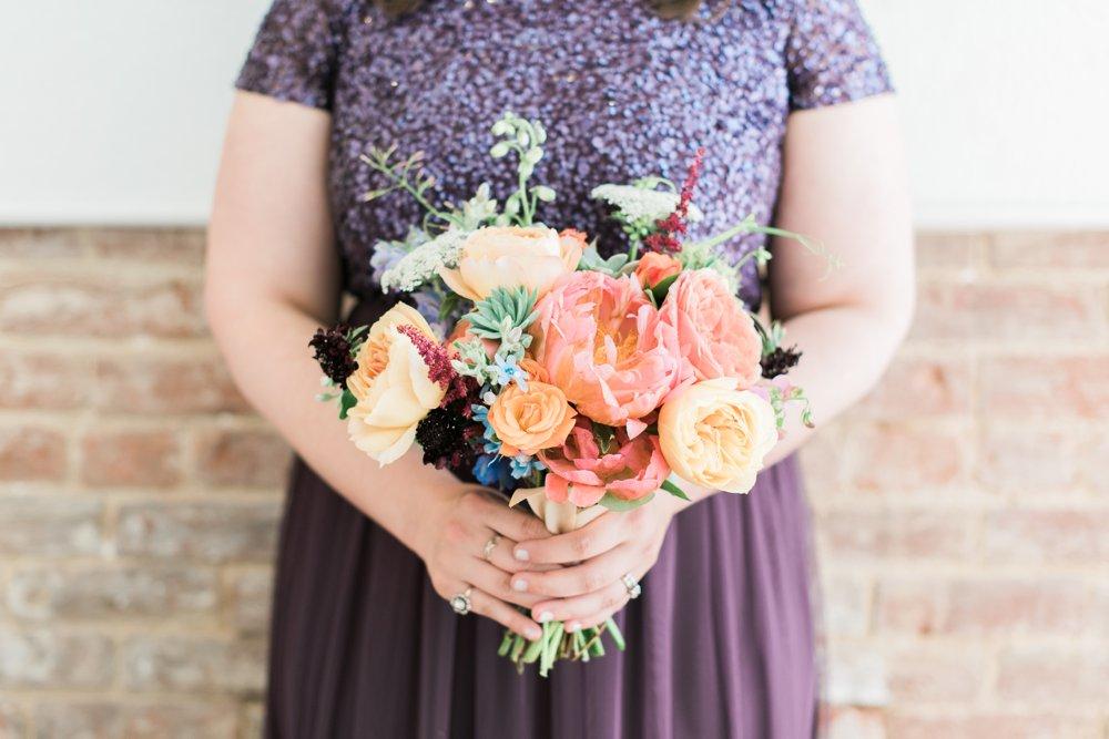 marietta-ohio-wedding-adelphia-music-hall-st-mary-basillica_0163.jpg
