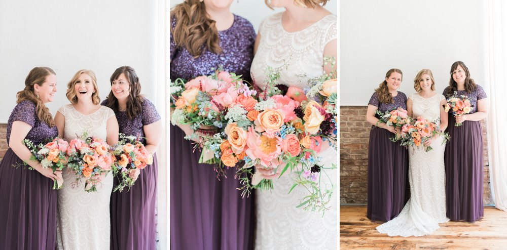 marietta-ohio-wedding-adelphia-music-hall-st-mary-basillica_0165.jpg