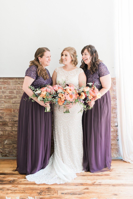 marietta-ohio-wedding-adelphia-music-hall-st-mary-basillica_0164.jpg
