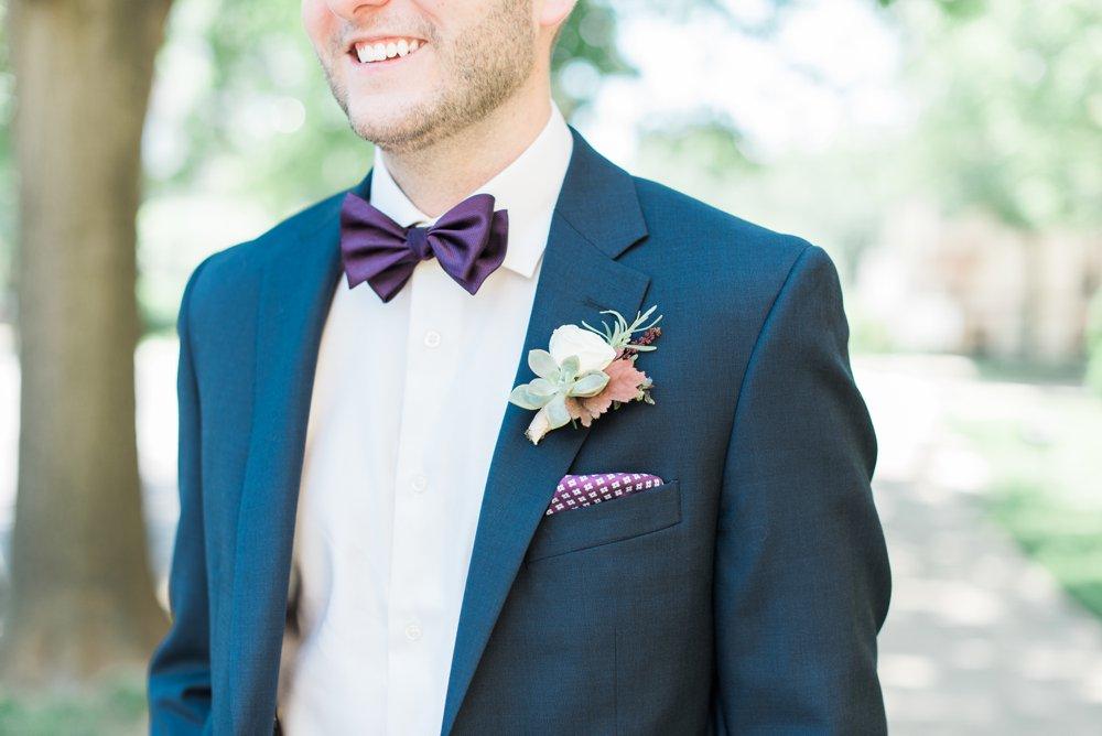 marietta-ohio-wedding-adelphia-music-hall-st-mary-basillica_0171.jpg