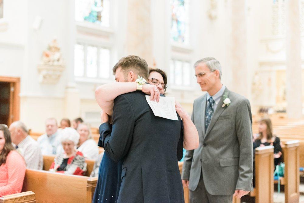 marietta-ohio-wedding-adelphia-music-hall-st-mary-basillica_0176.jpg