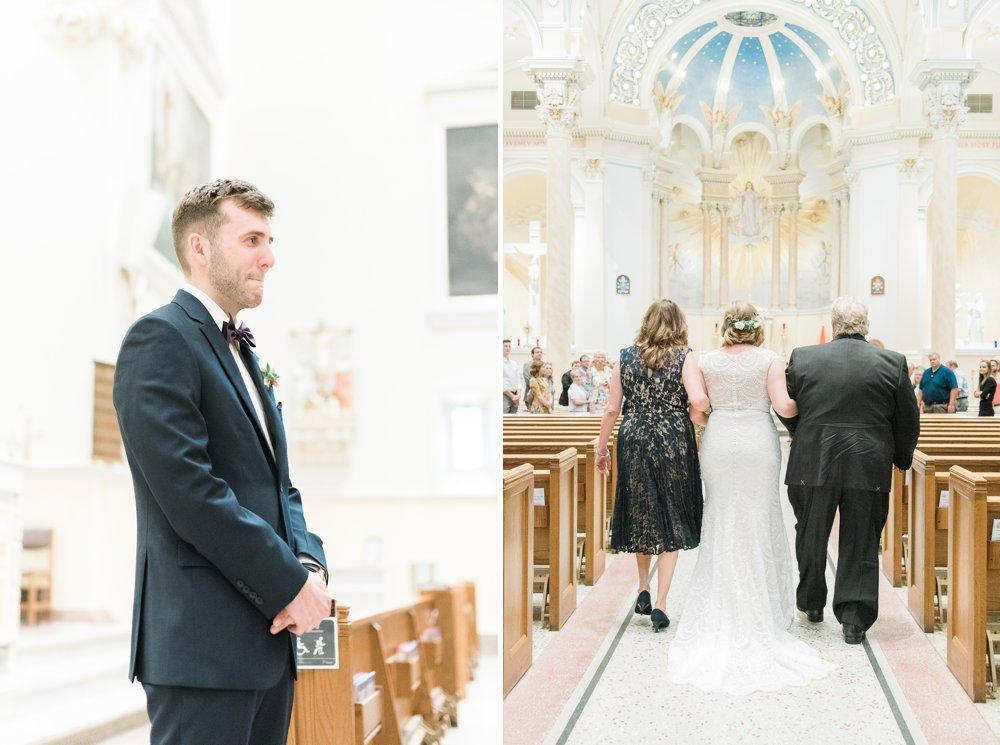 marietta-ohio-wedding-adelphia-music-hall-st-mary-basillica_0177.jpg