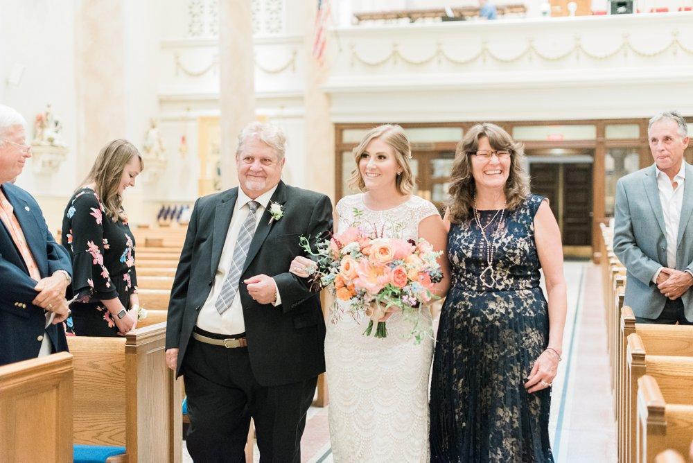 marietta-ohio-wedding-adelphia-music-hall-st-mary-basillica_0178.jpg