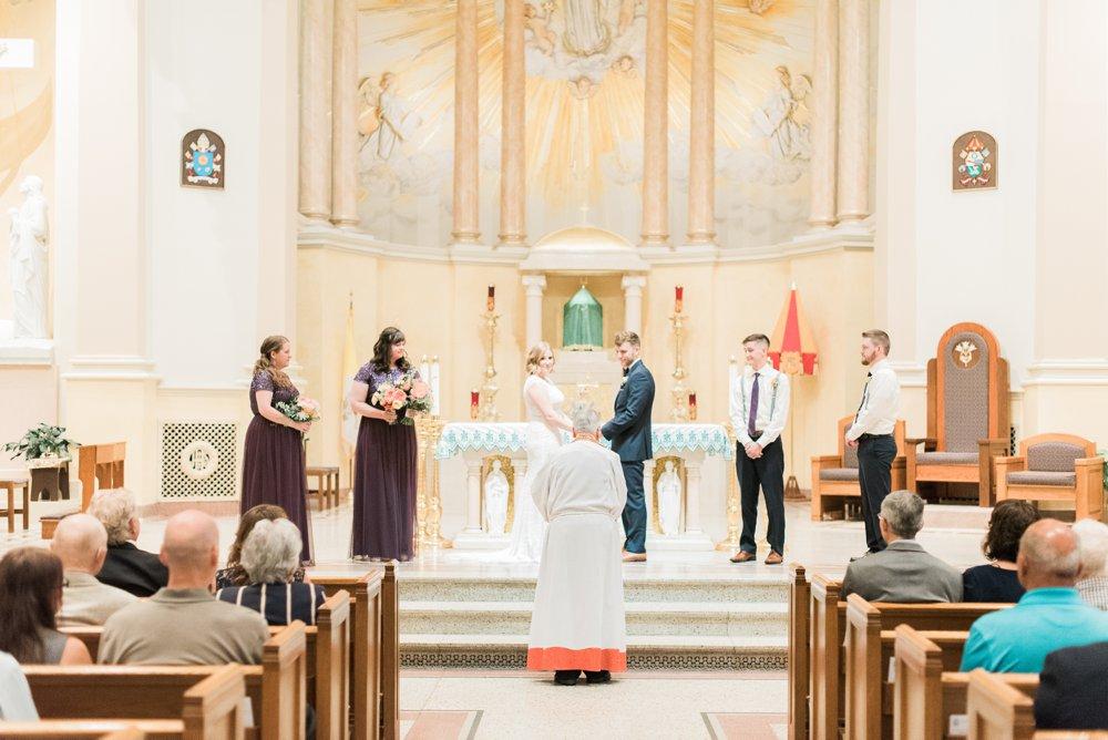 marietta-ohio-wedding-adelphia-music-hall-st-mary-basillica_0180.jpg