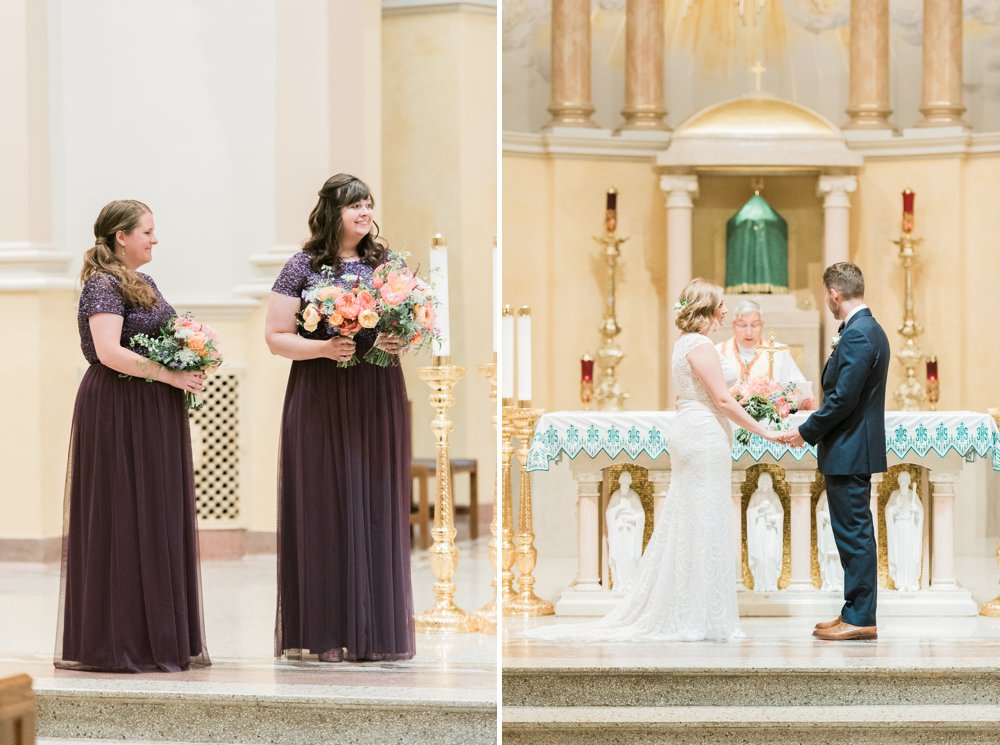 marietta-ohio-wedding-adelphia-music-hall-st-mary-basillica_0182.jpg