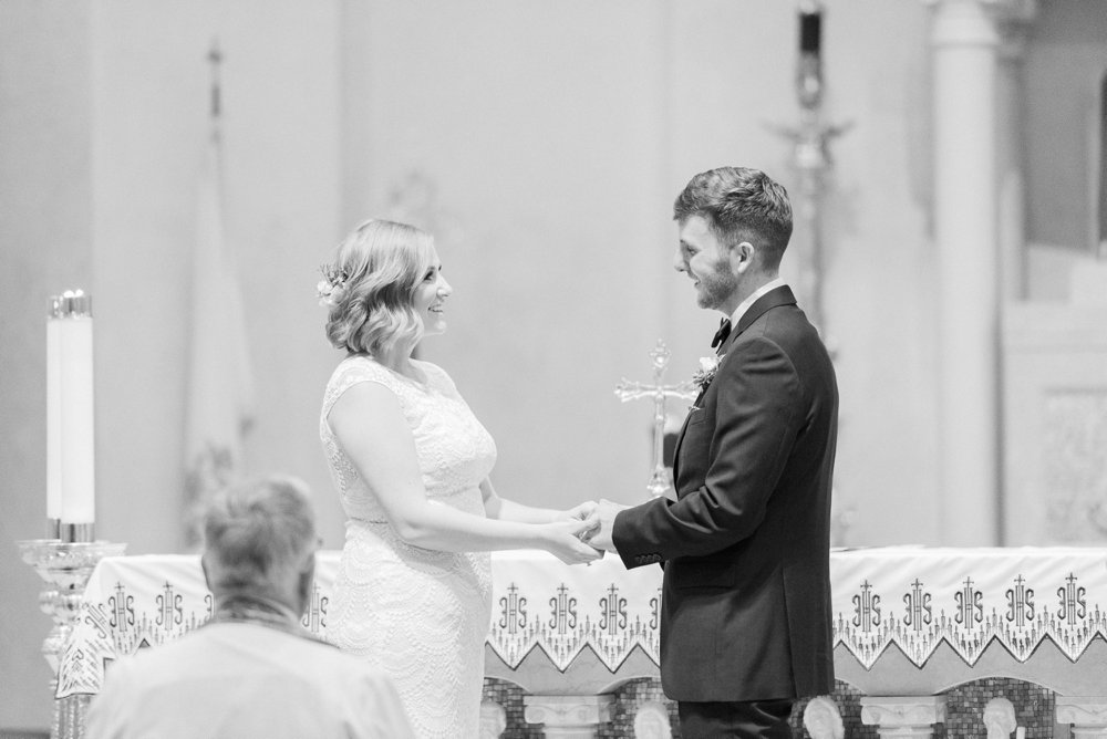 marietta-ohio-wedding-adelphia-music-hall-st-mary-basillica_0183.jpg